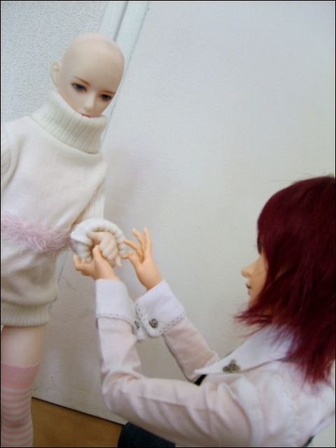 Yuki [ Zaoll Muse boy ] simplement (p.16) %5b%2001%20%5d%20Tostory%2012