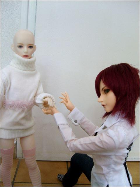 Yuki [ Zaoll Muse boy ] simplement (p.16) %5b%2001%20%5d%20Tostory%2013
