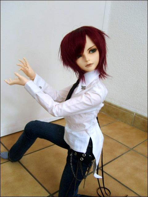 Yuki [ Zaoll Muse boy ] simplement (p.16) %5b%2001%20%5d%20Tostory%2017