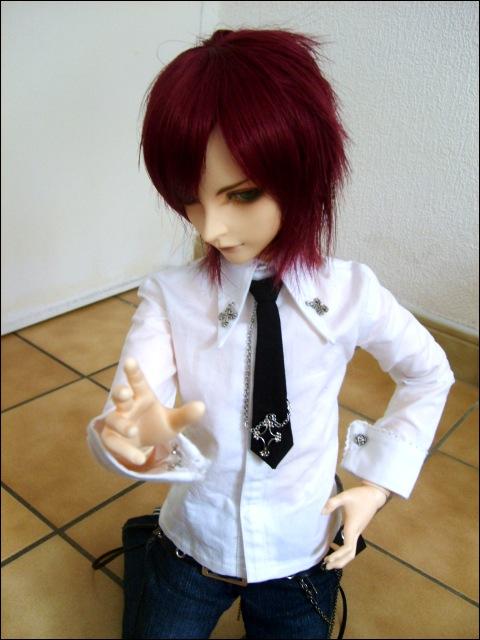 Yuki [ Zaoll Muse boy ] simplement (p.16) %5b%2001%20%5d%20Tostory%2018