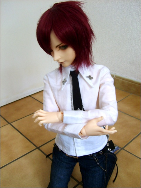 Yuki [ Zaoll Muse boy ] simplement (p.16) %5b%2001%20%5d%20Tostory%2019