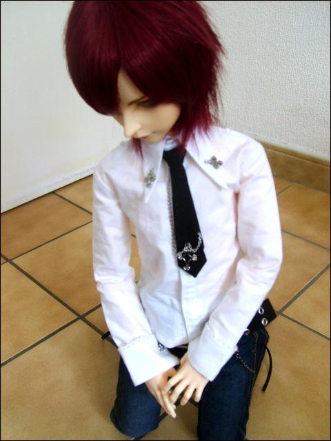 Yuki [ Zaoll Muse boy ] simplement (p.16) %5b%2001%20%5d%20Tostory%2020
