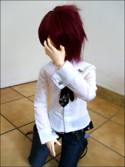 Yuki [ Zaoll Muse boy ] simplement (p.16) %5b%2001%20%5d%20Tostory%2021